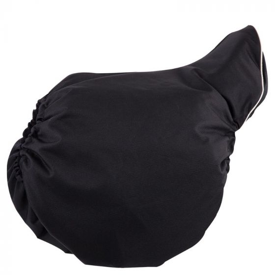 BR Polyester Saddle cover Classic