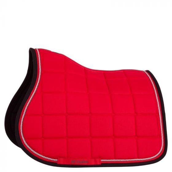 BR Saddle Pad Passion Thebes Versatility