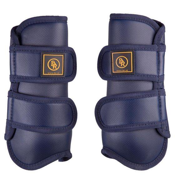 BR Tendon riding boot straps Pro Max
