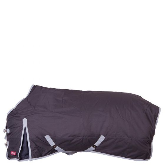 Premiere Outdoor Blanket All Year 150 g