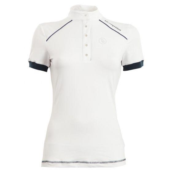 BR Competition shirt Porto ladies