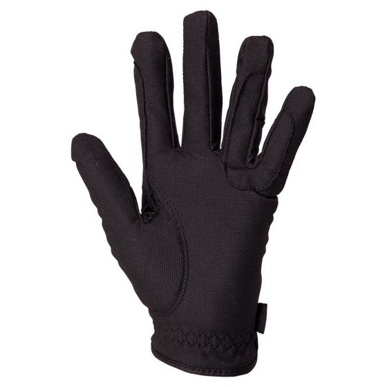 BR Riding gloves Premium Pro