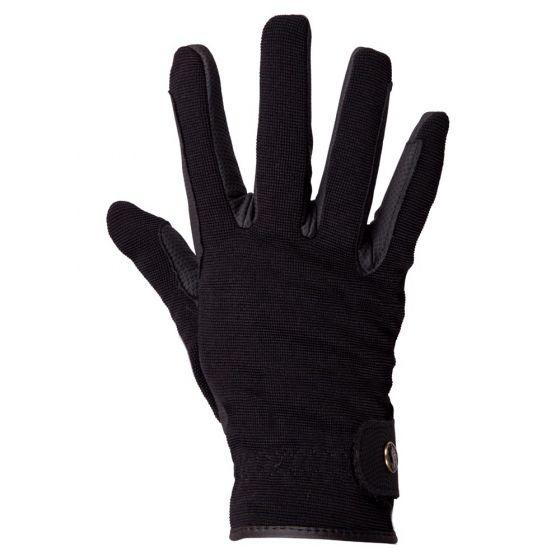 BR gloves Warm Comfort Pro