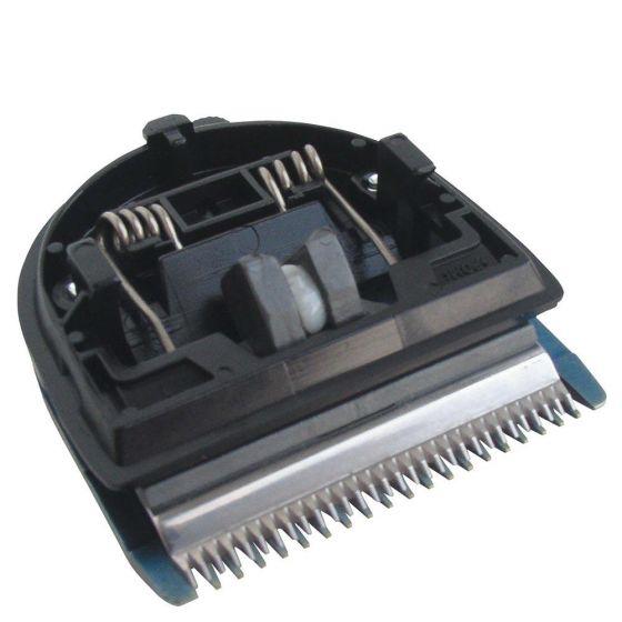 BR Shaving head Wahl/Moser WMO 1854-7505 standard 0.7-3 mm