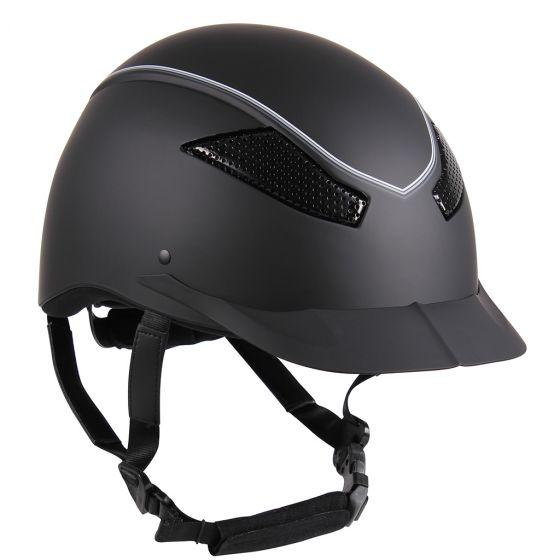 QHP Dynamic safety helmet