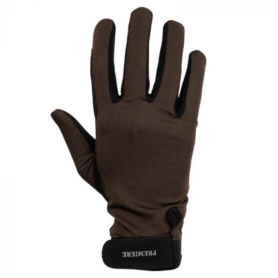 Premiere Glove Ultracombi