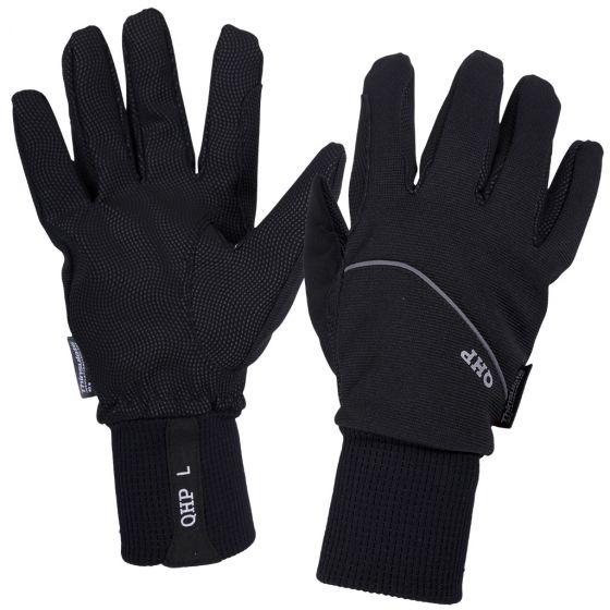 QHP Glove Star Wars