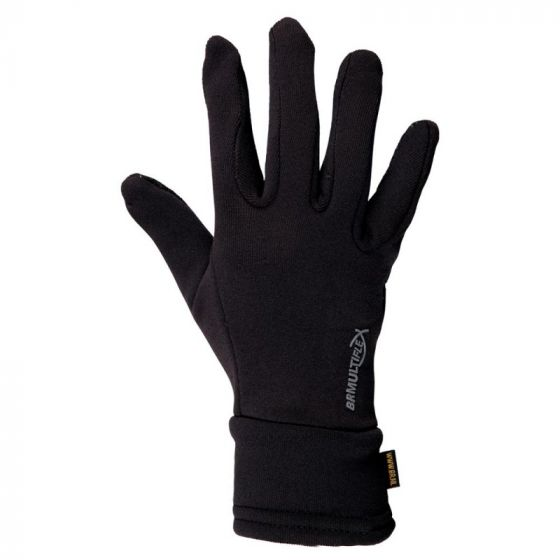 BR Winter glove Multiflex