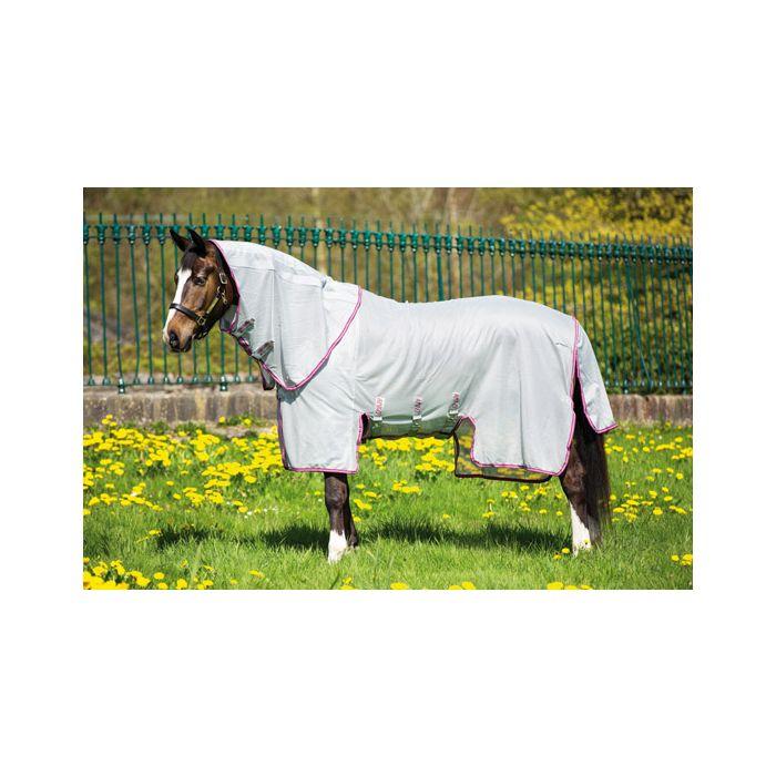 Horseware Amigo Bug Buster Vamoose Fly Horse Rug