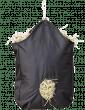 Hofman Hay bag