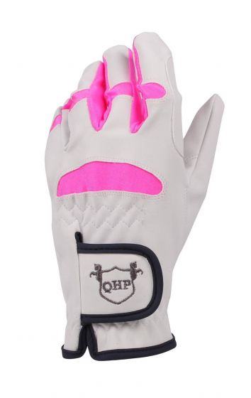 QHP Glove Multi Special Edition