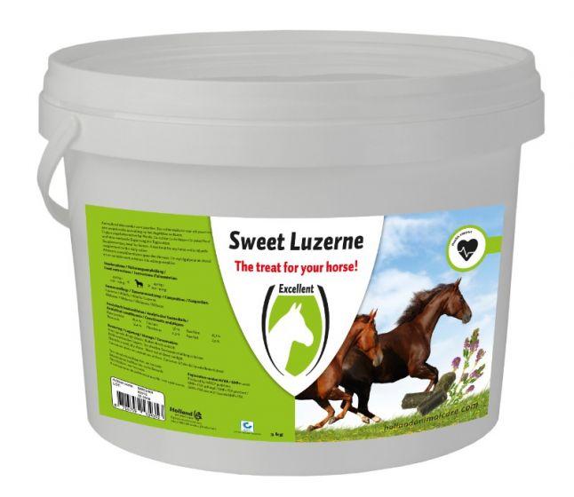 Hofman Sweet Lucerne