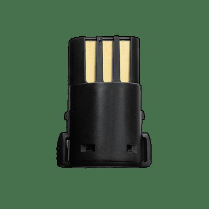 Moser Arco / Adelar Battery loose