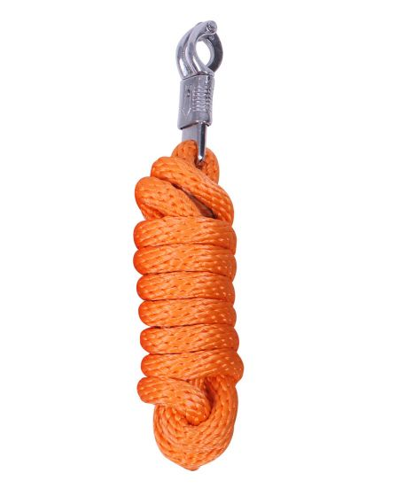 QHP Lead rope with panic hook