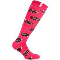 Imperial Riding Set socks Bam, 6 pair