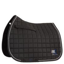 BR 4-EH saddle cover Norris Versatility