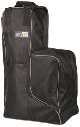 Harry's Horse Boot bag extra, black aantal