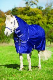 Horseware Amigo Hero 6 Plus Pony Medium 200g
