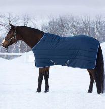Horseware Amigo Stable Vari-Layer Hvy