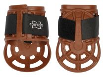 Harry's Horse Fetlock riding boot straps Protech