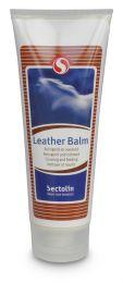Sectolin Leather Balm 250 ml
