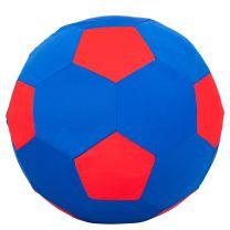 "Cover for Jolly Mega Ball 30 ""football"