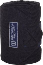 Imperial Riding Wool bandages