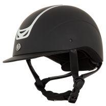 BR Helmet Volta paintedpainted top VG1