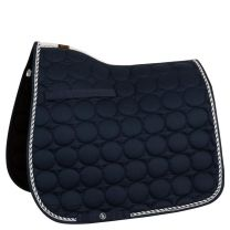 BR Saddle under rug Galway C-Wear DR