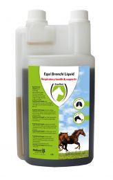Hofman Equi Bronchi Liquid