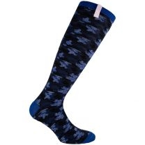 Imperial Riding Set socks Camouflage, 6 pair