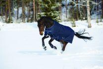 Horseware Amigo Bravo 12 Original Pony Heavy 400g