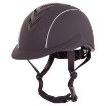 BR riding helmet Viper X-Pro Carbon VG1