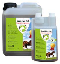 Hofman Equi Flex HA Liquid