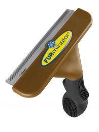 Furminator Horse Comb