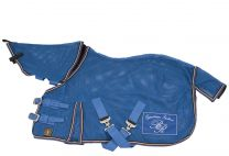 BR Fly Rug Passion Blue