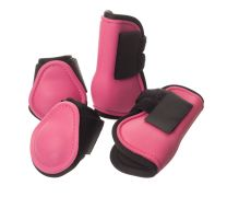 HB Leg Protection Set