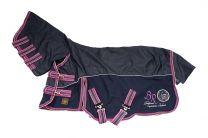 BR Passion Rain Rug Sunbrella with neck 105 cm