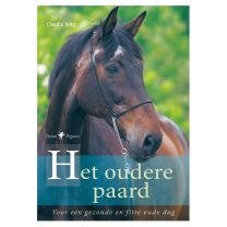Book: NL The older horse-Jung