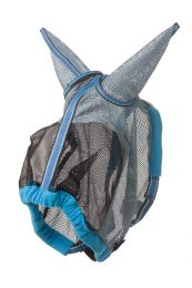 BR 4-EH Fly Mask with Ears