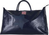 Bag True Love Navy 1 SIZE