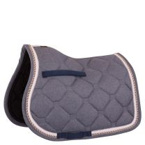 BR Airflow Saddle Pad Sublime General Purpose