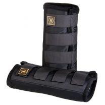 BR leg protectors Hot / Cold