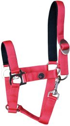 Harry's Horse Padded halter