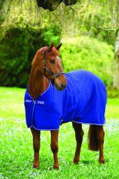 Horseware Amigo Jersey Cooler Pony