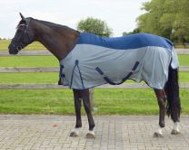 QHP Combo fly quick-dry rug