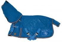 BR Passion Combo Fly Rug