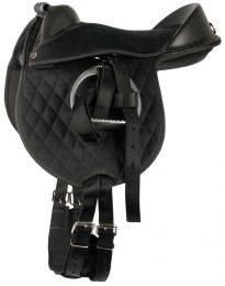 Harry's Horse Saddle Bambino