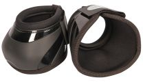 Harry's Horse Over reach riding boot straps Pro-low