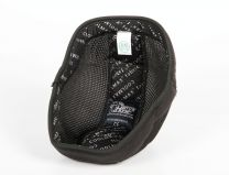 Harry's Horse Lining for Safety helmet Chinook/Challenge/Concorde